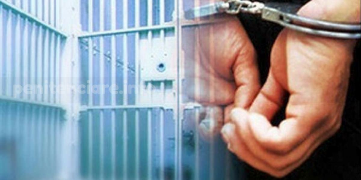 Cauzele agresiunilor detinutilor impotriva personalului