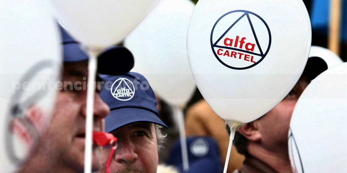 Confederatia Cartel ALFA solicita modificarea legii sindicatelor