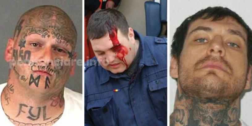 Zeci de ultraje in penitenciare, zero masuri ale ANP-DSDRP