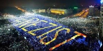 #Rezist|Inca un sindicat afiliat la FSANP