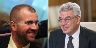 Premierul Mihai Tudose inca o data fair-play cu FSANP. Cele 57 de milioane de lei raman in bugetul ANP.