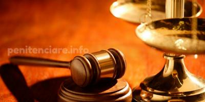 A aparut si ordinul de ministru pentru recursul compensatoriu - eliberarea detinutilor