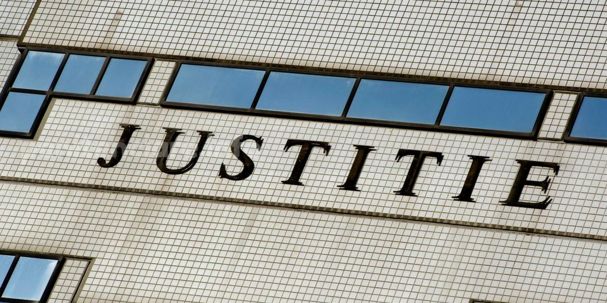 SUA, Comisia Europeana si Marea Britanie cu ochii pe Justiei