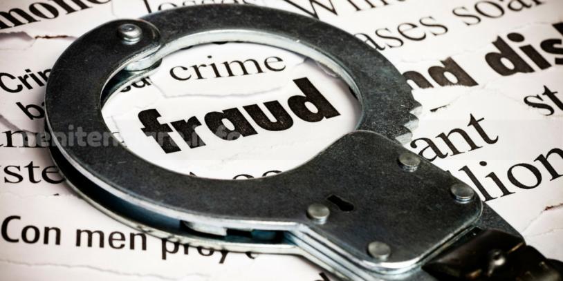 Abuz de drept sau inselaciune: 3000 de lei decontare chirie in ANP