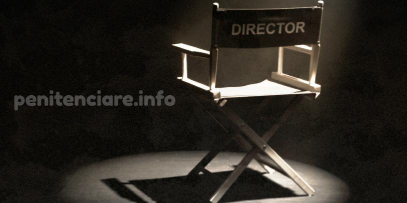 Tudorel Toader blocheaza ocuparea posturilor de director