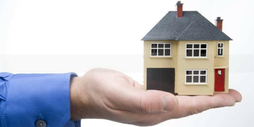 Politistii vor transformarea chiriilor in bani pentru achizitionarea unei locuinte