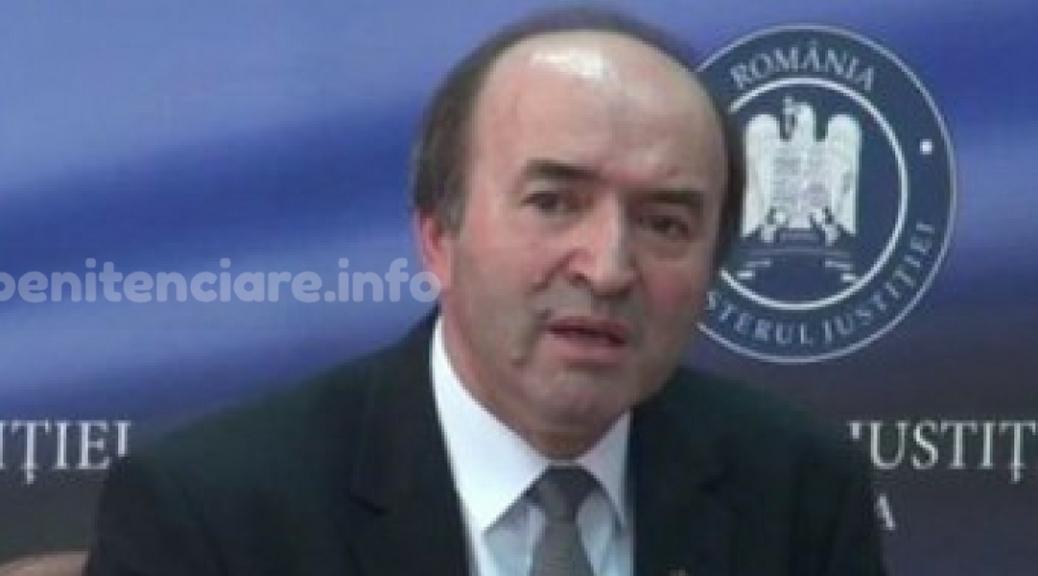 Romania premiaza violul cu 14.400 de euro