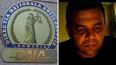 Agentul Iovu delatorul, exclus din sindicat