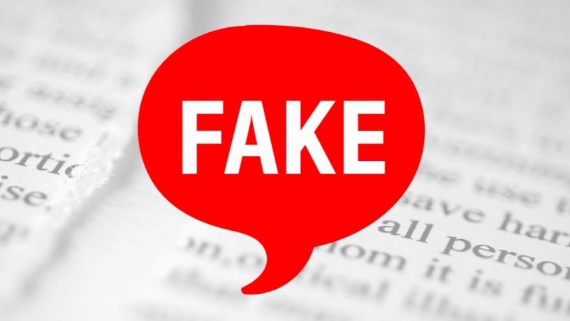 ANP confirma falsul