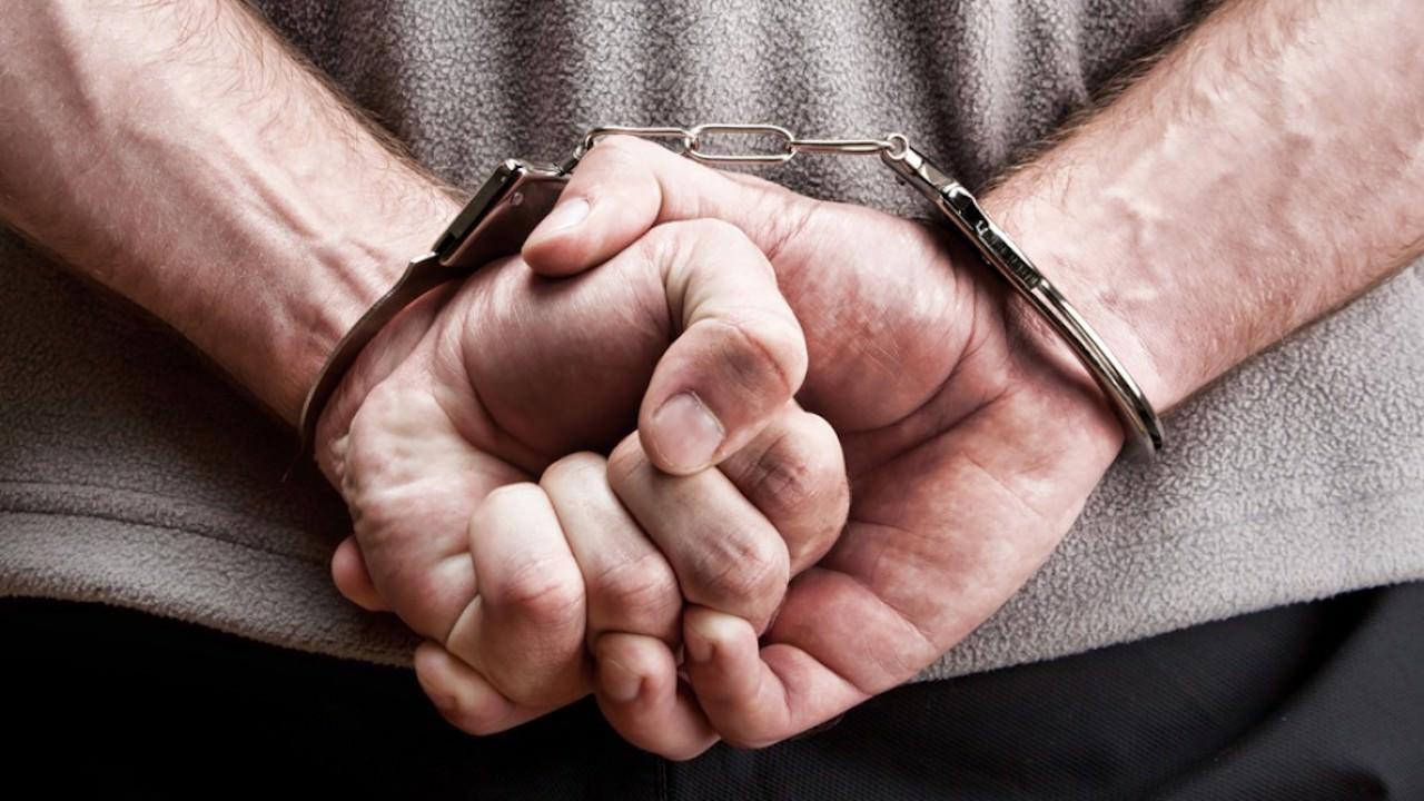 Promotia Toader, batrana violata in toaleta unei biserici