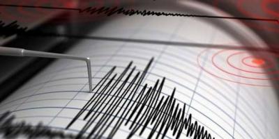 Cutremur in puscaria vulnerabila