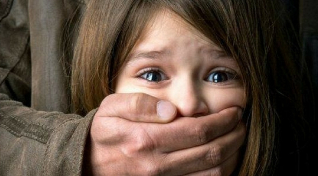 Pedofilul din Husi, fost recidivist liberat anul trecut
