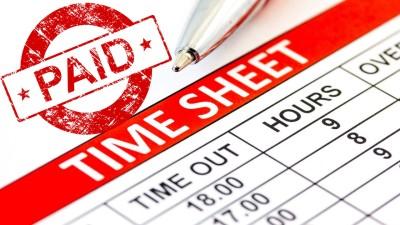 Intalnire ANP-sindicate, pontarea orelor suplimentare