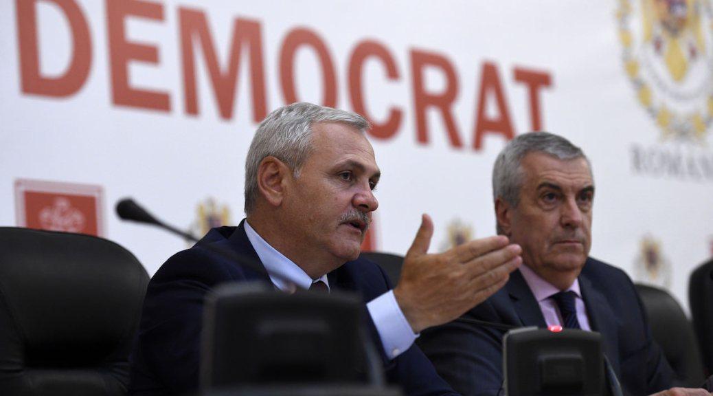 Justitia a pierdut o batalie in fata politicului