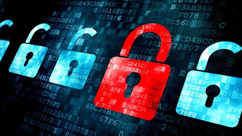 Protectia datelor si la penitenciare