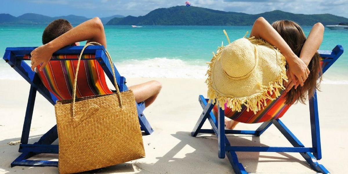 Probleme la decontarea serviciile turistice?!