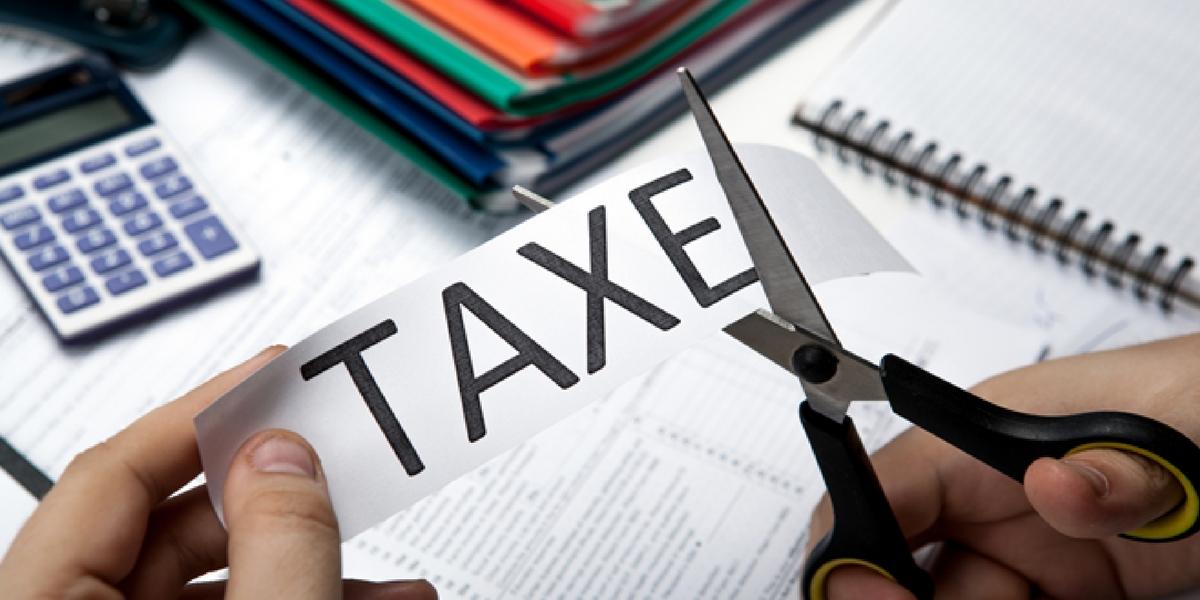 ANP obliga psihologii sa plateasca taxe catre terti