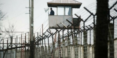Detinut cu statut special din sistemul administratiei penitenciare