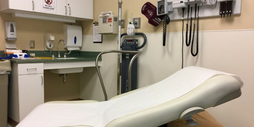 Cabinetele medicale raman inca in unitati