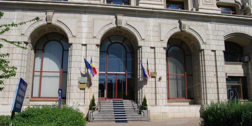 Ministerul Justitiei plateste 15.000 de lei pentru decizii proaste