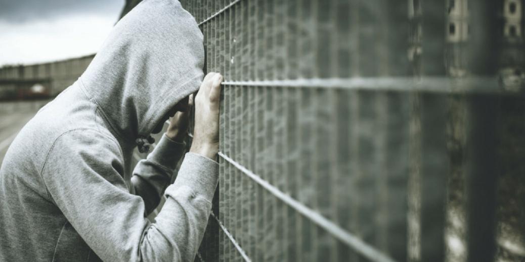 O zi in penitenciar pentru studenti