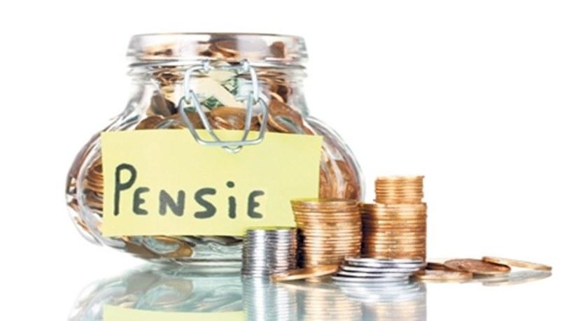 Pensiile militare pe agenda Comisiei mixte