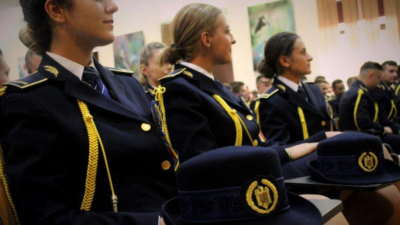 234.000 de lei pentru formare profesionala