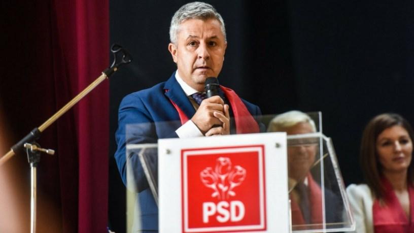 Codul de procedura penala avizat pozitiv de Comisia Iordache
