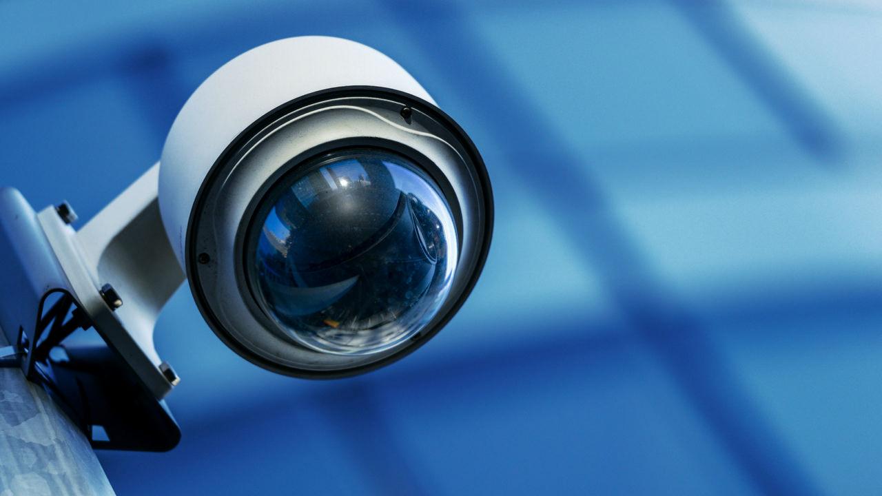 Folosirea inregistrarilor video impotriva angajatilor este interzisa