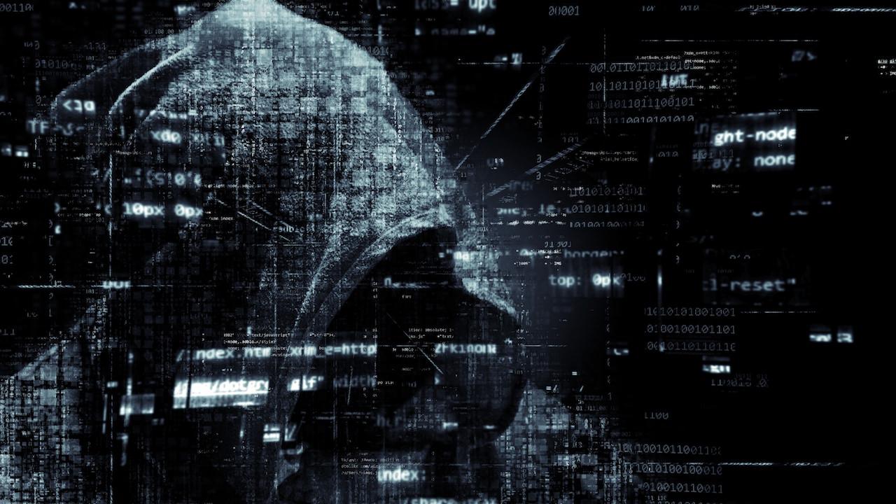 Anonimus captivus