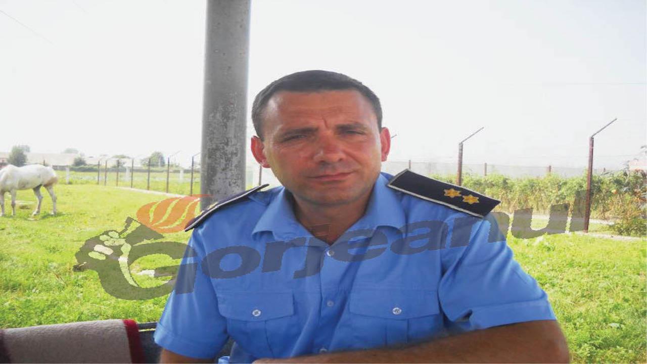 Directorul Penitenciarului Targu Jiu, urmarit penal pentru fapte de coruptie