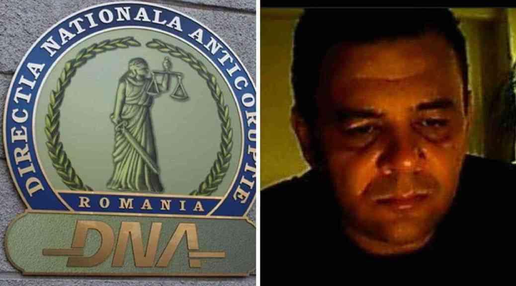 Marius Iovu, delatorul - devine inculpat