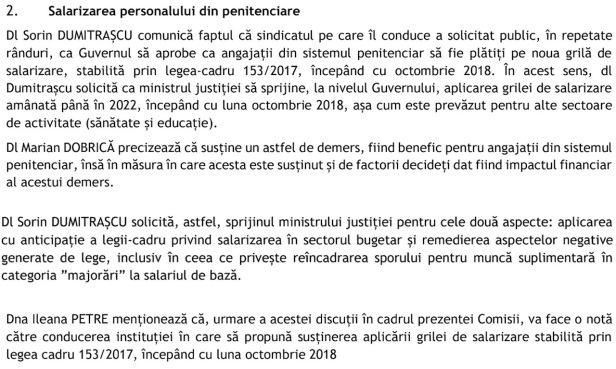 Proces verbal Sedinta Comisie Mixta de Dialog Social 04072018