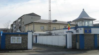 Mass-media | Juristul a dat Penitenciarul Targu-Jiu in judecata