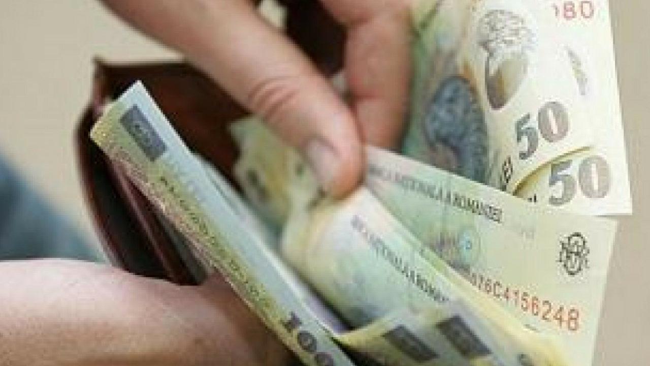 Desi ANP ezita, MJ ofera sprijinul pentru aplicarea noii grile de salarizare