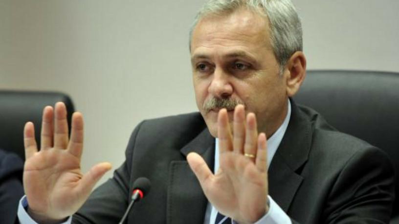 MASS-MEDIA | Comunicat de presa FSANP - protectia victimelor infractiunilor