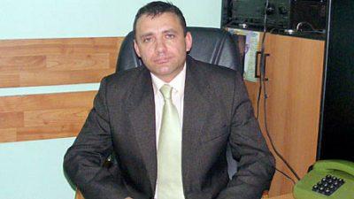 Directorul Penitenciarului Targu-Jiu afecteaza imaginea sistemului penitenciar