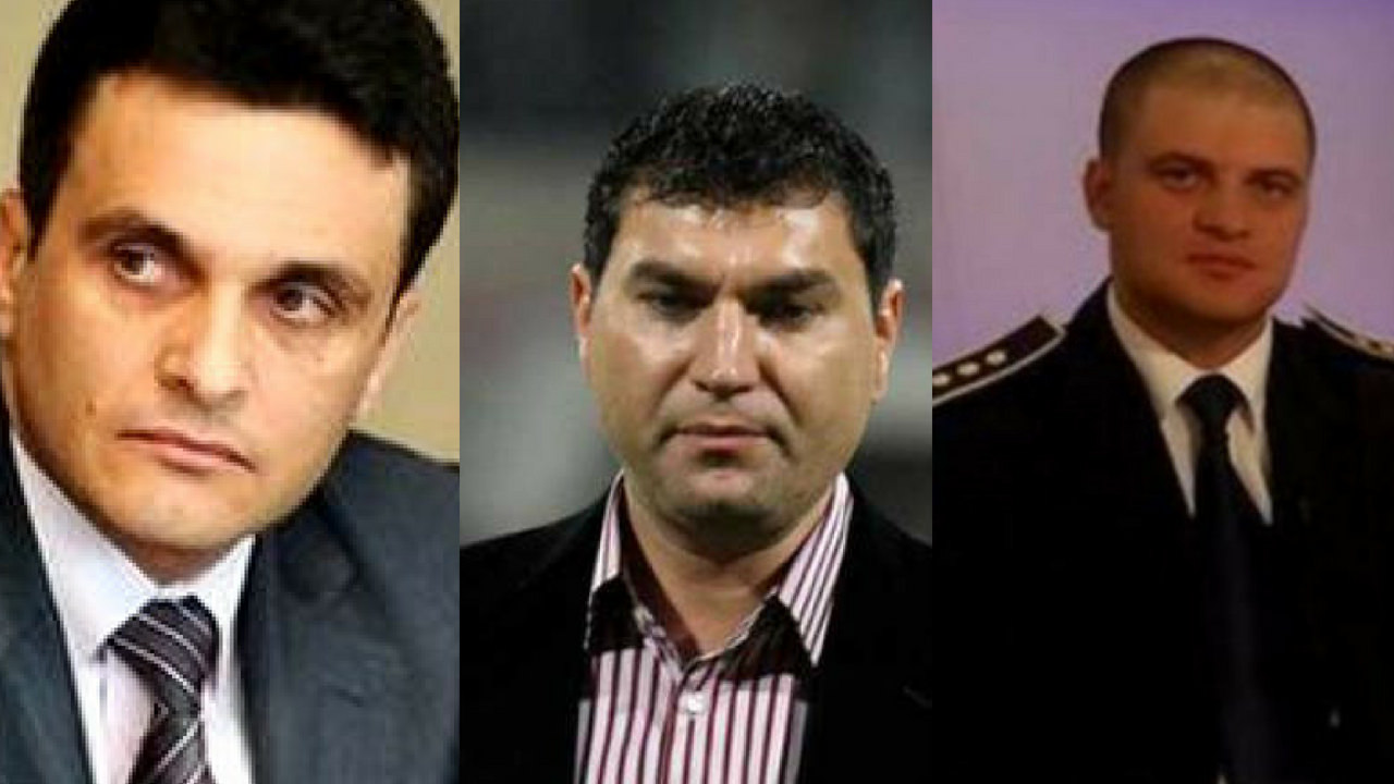 Coruptie | A trecut o saptamana si niciun control la Penitenciarul Poarta-Alba