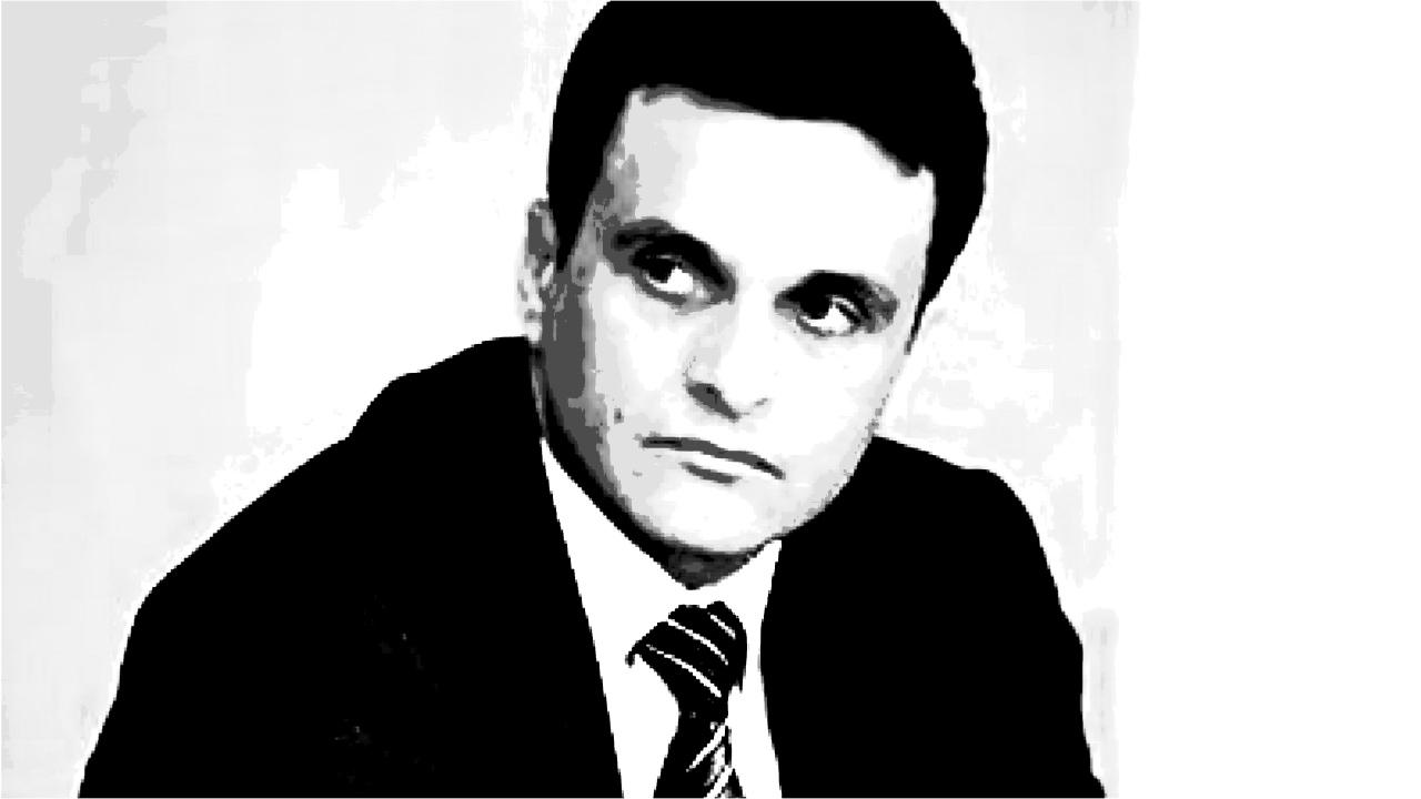 https://penitenciareinfo.files.wordpress.com/2019/04/adresa-fsanp-ilegalitati-transport-marian-dobrica-slobozia.pdf