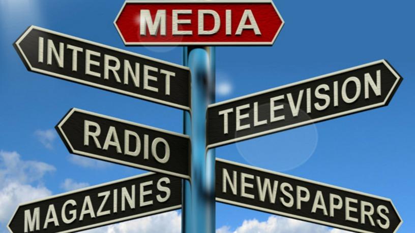MASS-MEDIA | Reactie la imputernicirea ilegala a lui Marian Dobrica