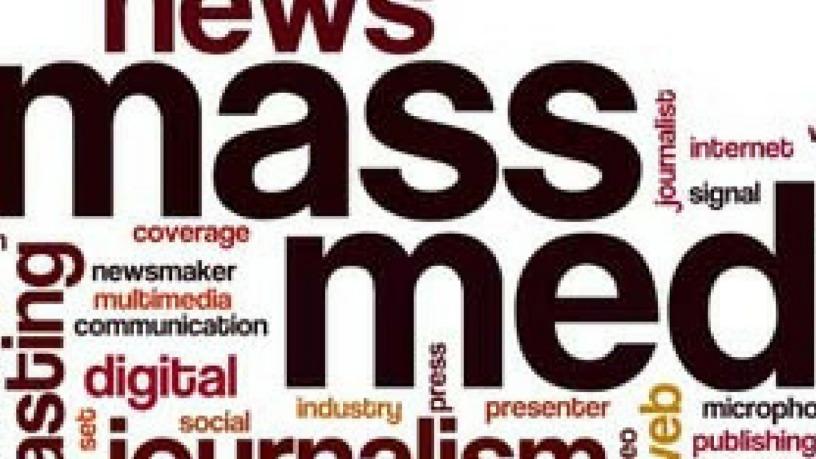 MASS-MEDIA | FSANP: Transferarea serviciilor medicale din penitenciare, o aventura birocratica inutila