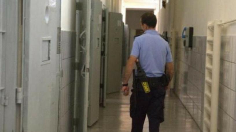 Proiect Ordin de ministru privind conditiile de munca in penitenciare