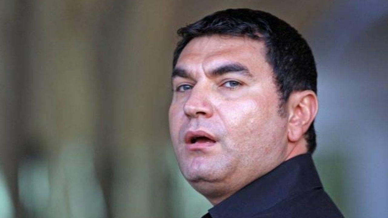 MASS-MEDIA | Detinutul Borcea, tratament de VIP. In 4 ani executati, credite cat pentru 300 de detinuti la un loc