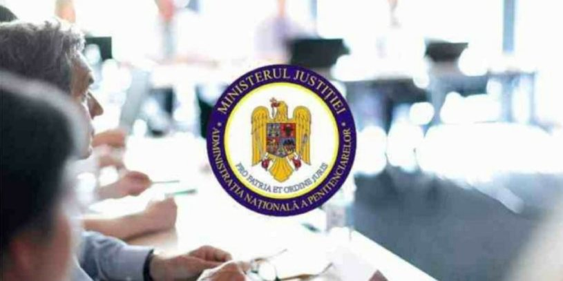 FSANP | Probleme pe lista Comisiei mixte de dialog social din 16 octombrie 2018