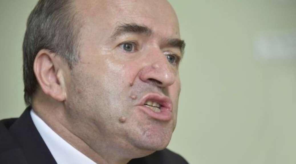 MASS MEDIA   Reactie la comunicatul de presa al FSANP privitor la Raportul ministrului Toader