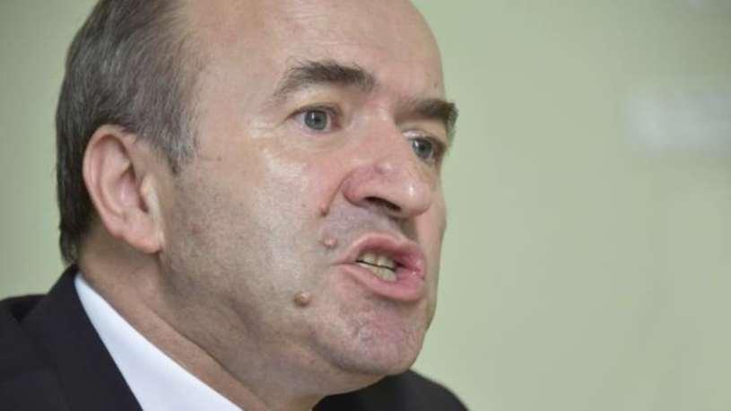 MASS MEDIA | Reactie la comunicatul de presa al FSANP privitor la Raportul ministrului Toader