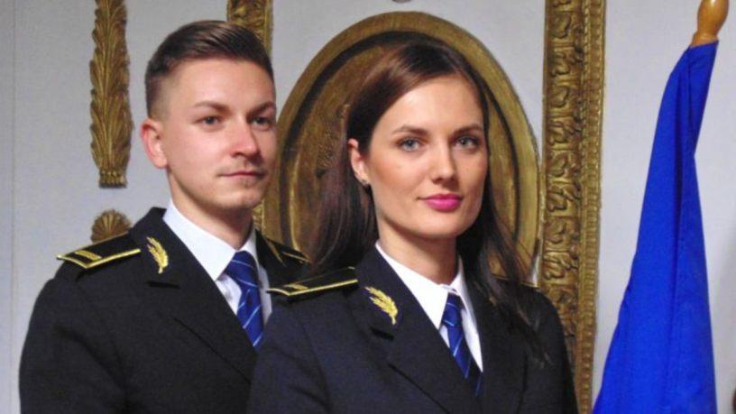 Tudorel Toader interzice agentilor sa devina ofiteri