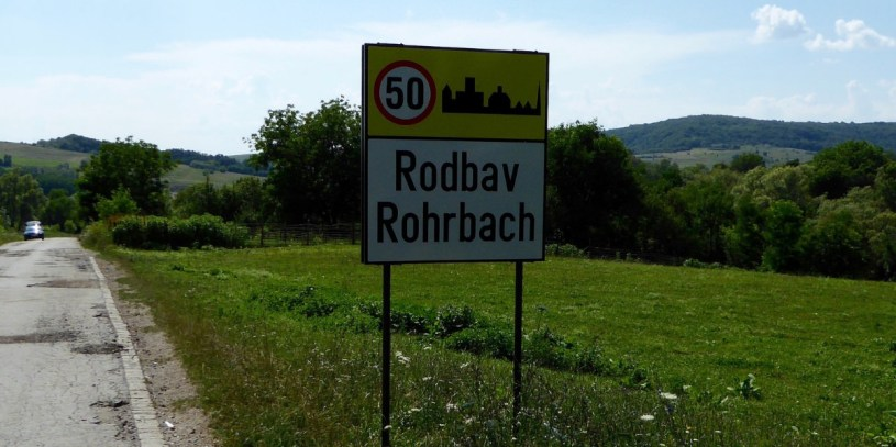 Formarea profesionala organizata cu precadere la Rodbav