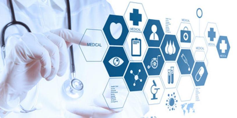 Masura birocratica ineficienta: Cabinetele medicale sunt mutate la penitenciarele spital