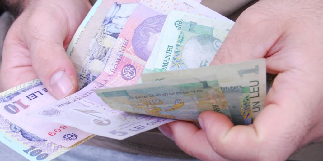 Problemele salariale pot fi evitate prin intalniri sindicale